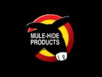 mule hidev2 logo